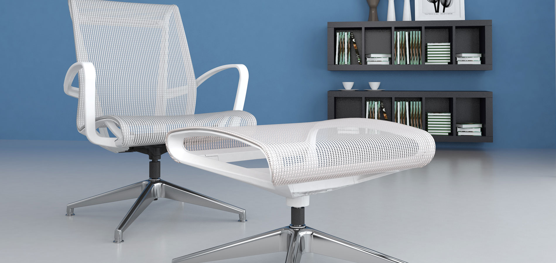 Innovative Marketing Group The Premier Contract Furniture Manufacturer  Representative